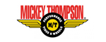 mickey-thompson.jpg