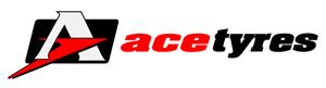 Ace Tyres Singleton